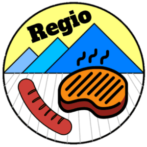 Regio Asador